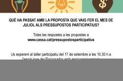 2016-9 resposta propostes pressupostosparticipatius.jpg