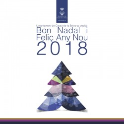2017-12 nadala