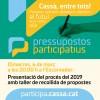 pparticipatius instagram presentacio