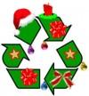reciclatgeNadal