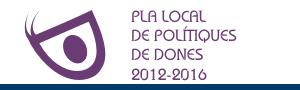 Pla local