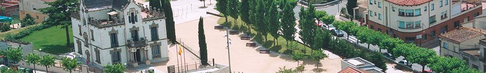 Alcaldia | Rambla Onze de Setembre, 107 | Telèfon 972 46 00 05 | Fax 972 46 43 71 | A/e: alcaldia@cassa.cat