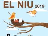 Neix l'espai familiar el Niu a Cassà de la Selva