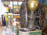 """""""Hostals i cuines de Cassà, la memòria dels sentits"""", una nova conferencia de l'arxiu"""