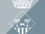 L'Ajuntament de Cassà dona suport a la vaga general del 21F