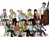 L'Ajuntament de Cassà rebaixa un 25% el preu per estudiar instruments de cobla a l'Escola de Música Municipal