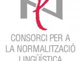 Inscripcions als cursos de català per a adults i al Voluntariat per la llengua