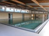 Regulació professional del servei de socorrisme a les piscines municipals.