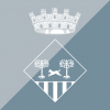 2017-1 logoajuntament