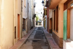 2017-9 carrerocata