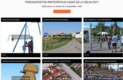 2017-9 pressupostosparticipatius