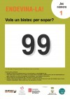 Exemple cartell 2