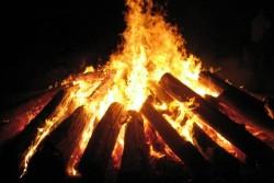 foguera