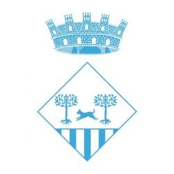 logo blau aj