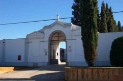 Cementiri de Cassà