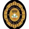policia cassa
