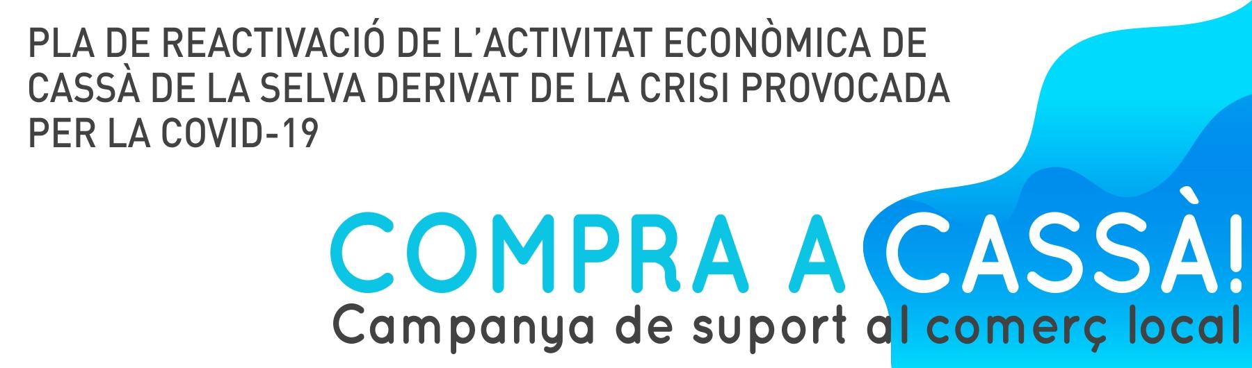 Bner_Campanya_Compra_a_Cass