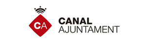 Canal Ajuntament