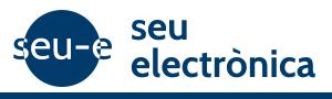 Seu Electrònica
