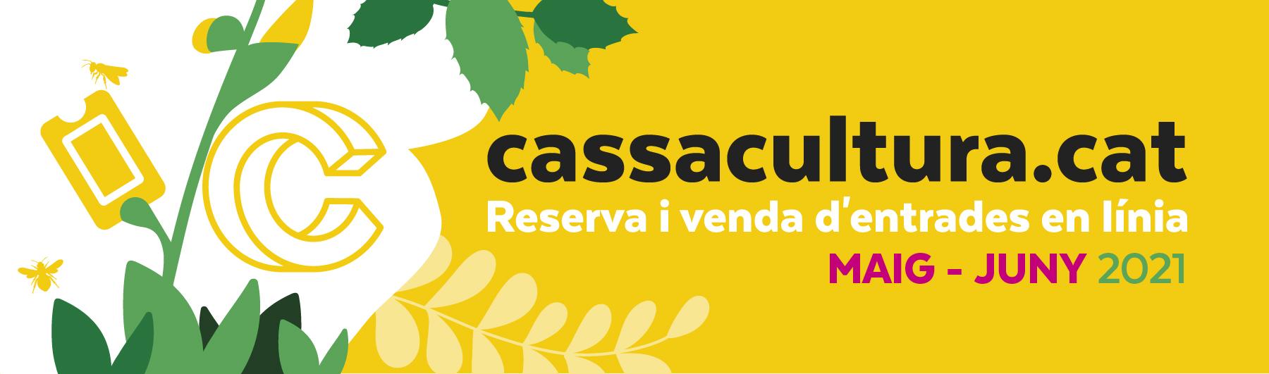 webcassacultura2021